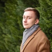 Erik Závodský
