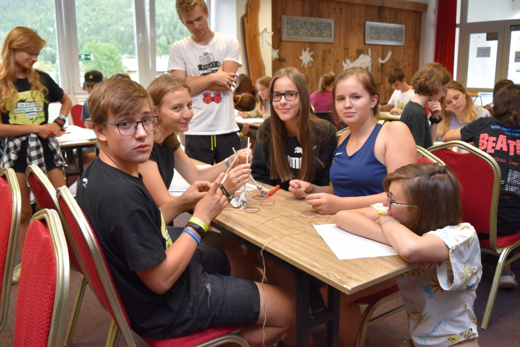 LEAF Academy Summer Camp 2019 (113 of 235) (1)