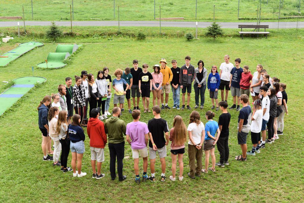 LEAF Academy Summer Camp 2019 (211 of 235)